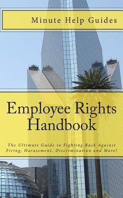 Employee Rights Hand...