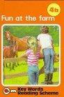 Fun at the Farm
