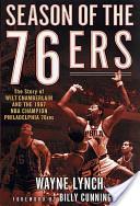 Season of the 76ers