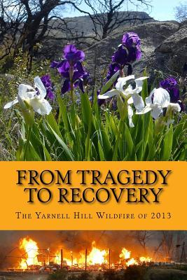 From Tragedy to Recovery