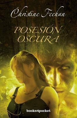 Posesion oscura / Dark Possession