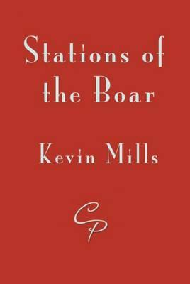 Stations of the Boar