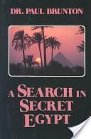 A search in secret E...