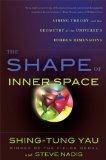 The Shape of Inner S...