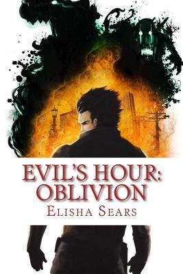 Evil's Hour