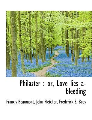 Philaster