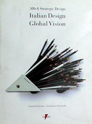Italian design, global vision