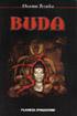 BUDA Libro10