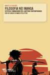 La filosofia nei manga