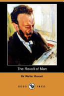 The Revolt of Man (D...
