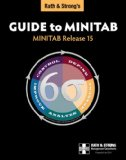 Rath & Strong's Guide to Minitab