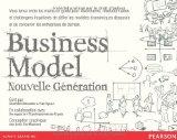 Business Model nouve...