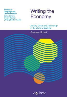 Writing the Economy