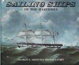 Sailing ships of the Maritimes