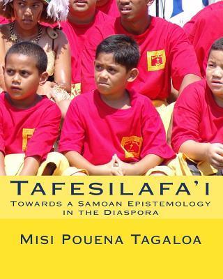 Tafesilafa'i