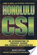 Honolulu CSI