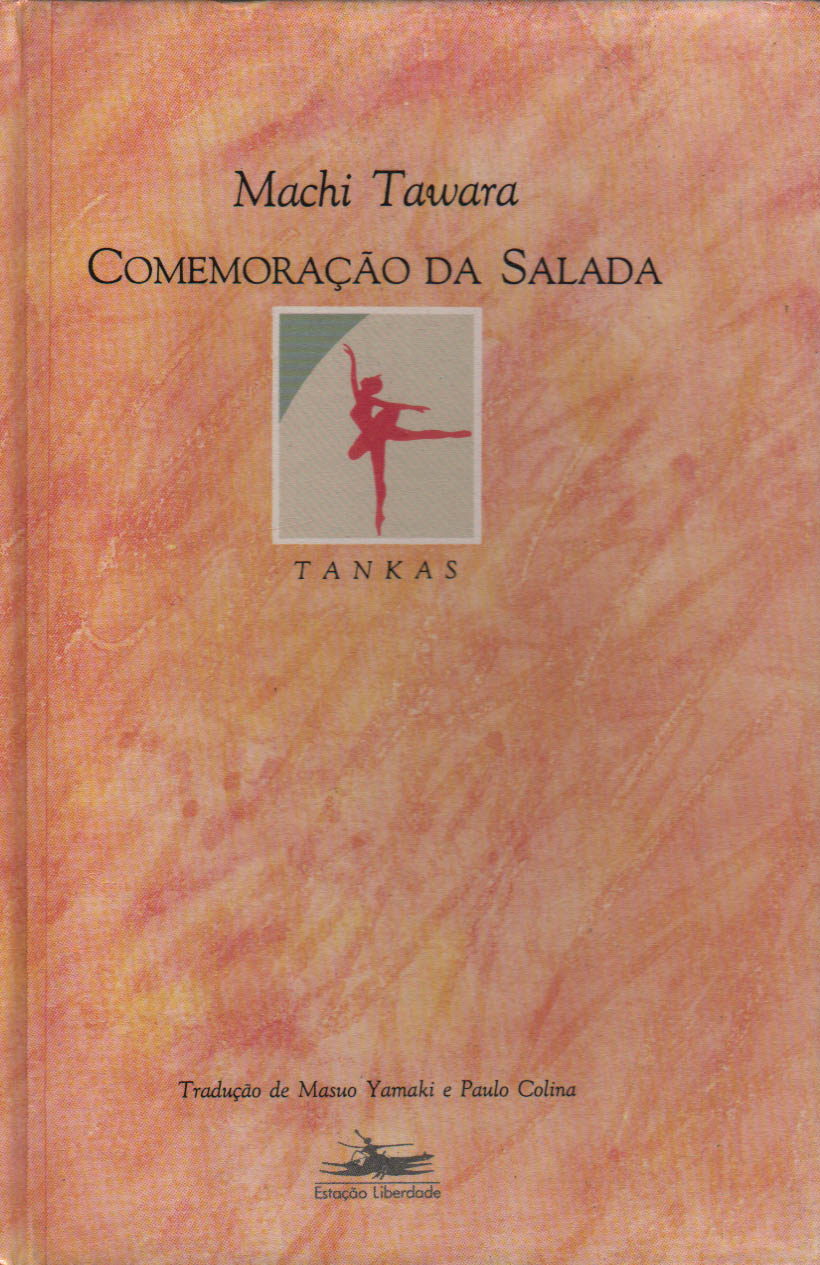 Comemoração da Salada
