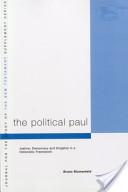 The political Paul