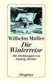 Die Winterreise..