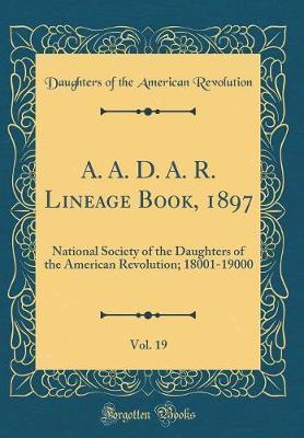 A. A. D. A. R. Linea...