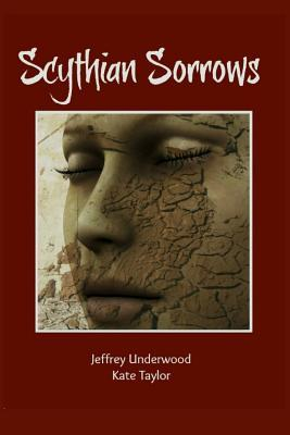 Scythian Sorrows