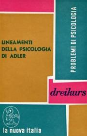 Lineamenti della psicologia di Adler