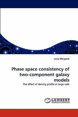 Phase space consiste...