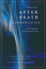 Induced After-death Communication