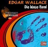EDGAR WALLACE - Die ...