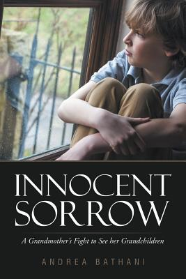 Innocent Sorrow