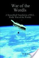 War of the Wordls
