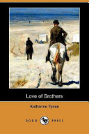 Love of Brothers (Dodo Press)