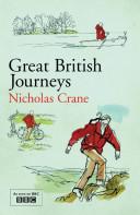 Great British Journe...