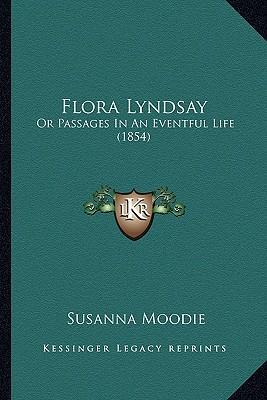 Flora Lyndsay