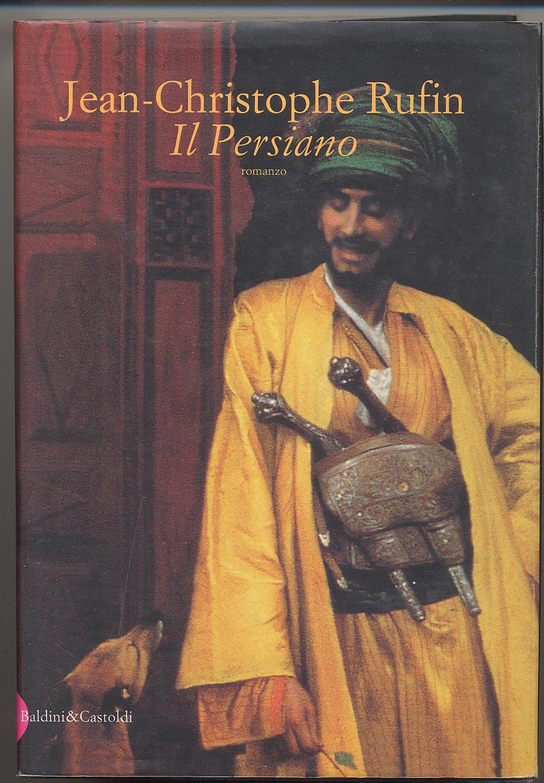 Il persiano