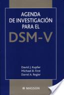 Agenda de investigación para el DSM-V