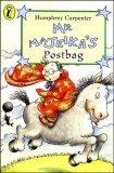 Mr. Majeika's Postbag