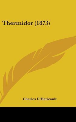 Thermidor (1873)