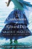 The Confessions of E...