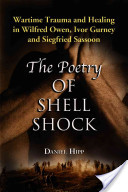 The Poetry Of Shell Shock