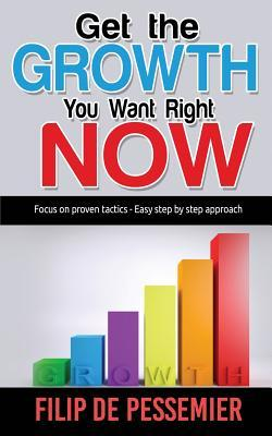 Get the Growth You Want Right Now