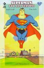 Superman for All Sea...
