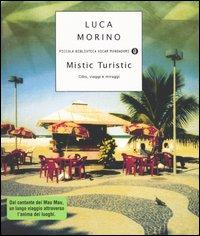 Mistic Turistic