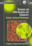 Glutamate and Gaba Receptors and Transporters