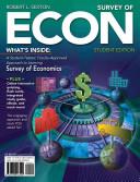 Survey of ECON