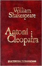 Antoni i Cleopatra