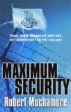 Maximum Security: Bk. 3