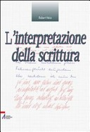 L' interpretazione della scrittura
