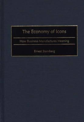 The Economy of Icons