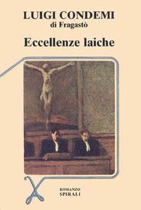 Eccellenze laiche